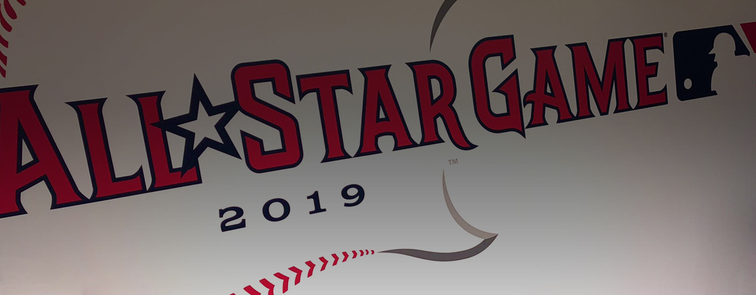 Supercuts MLB 2019 All-Star Game