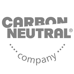 Carbon Neutral Company