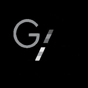 G7 Master Printer certified